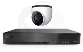 CCTV Installs, Repairs, Upgrades Category