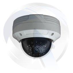 CCTV Upgrades