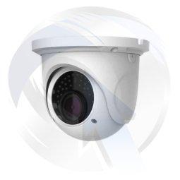Eyeball CCTV Camera