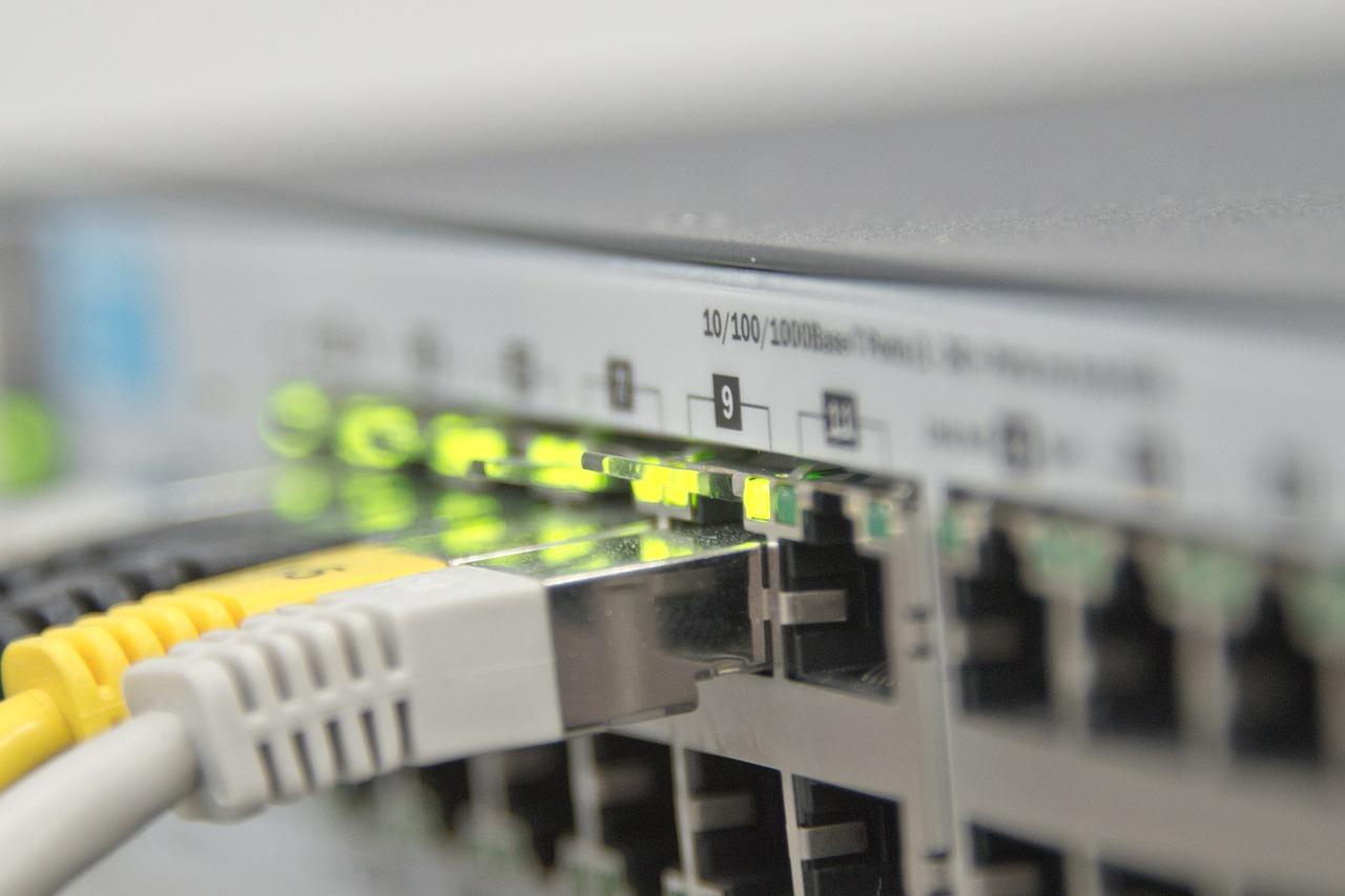 WiFi Network Installers