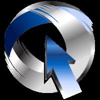 Keiron Cheesbrough Ltd Logo
